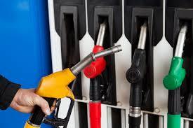 Дизельное топливо в Европе: стоимость