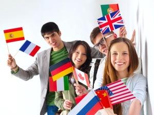 Необходимость лингвистической подготовки – Часть 3