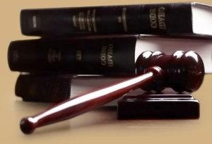 Об адвокатах по уголовным делам