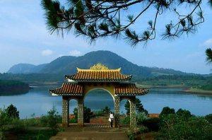 Что необходимо знать про Вьетнам