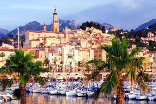 Экономия на Французской Ривьере, роскошь Ниццы и диплом парфюмера