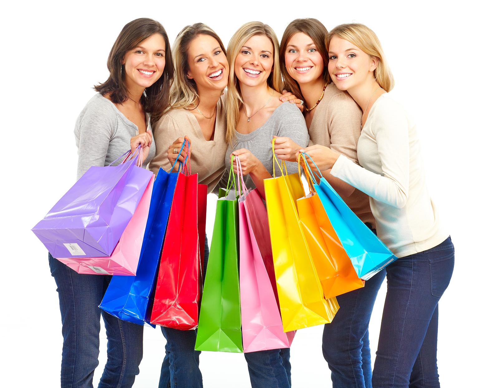 Как сэкономить на совместных покупках