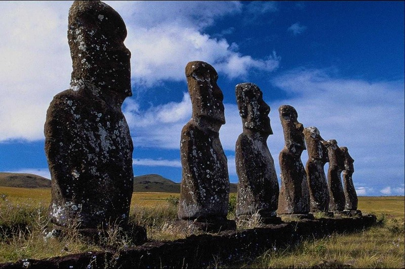 Развитие познавательного туризма
