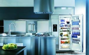 Сегодня трудно представить себе жизнь без хорошего холодильника