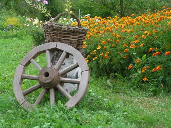 Сельскохозяйственный туризм набирает обороты в России