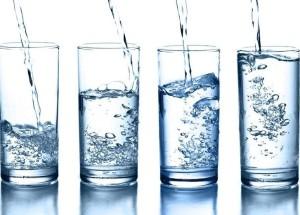 вода-стакан--727x522