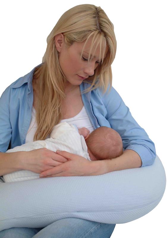 Полезный аксессуар для будущей мамы