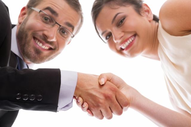 Брачный контракт — прочная основа цивилизованных отношений