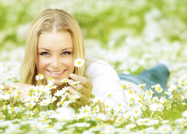 Улучшаем свою красоту и здоровье вместе с нами