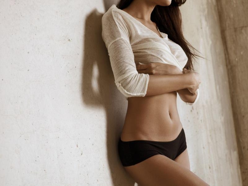 Почему прогестерон в организме женщины должен быть в норме