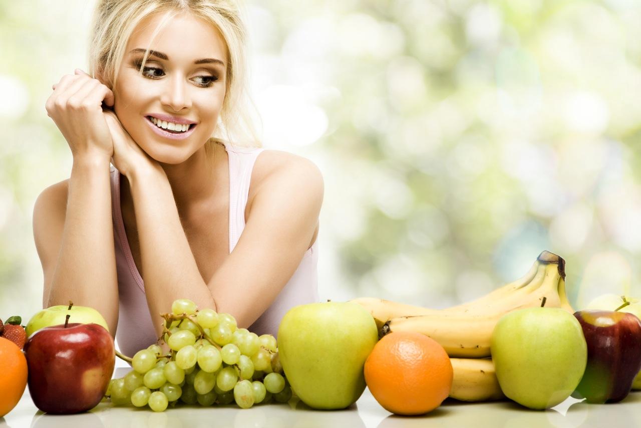 Как улучшить свое здоровье и избавиться от многих болезней?