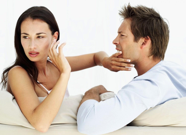 Cпособы исправления проблем в отношениях