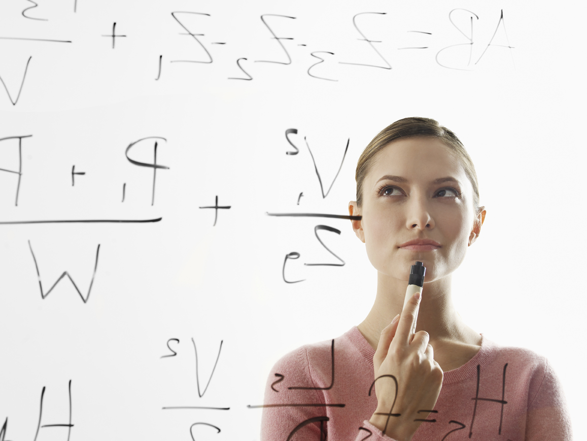 Как улучшить свой интеллект и работу мозга?