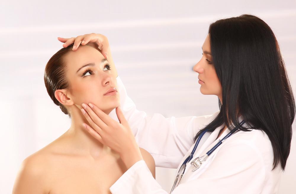 Троичный нерв - консультация невролога