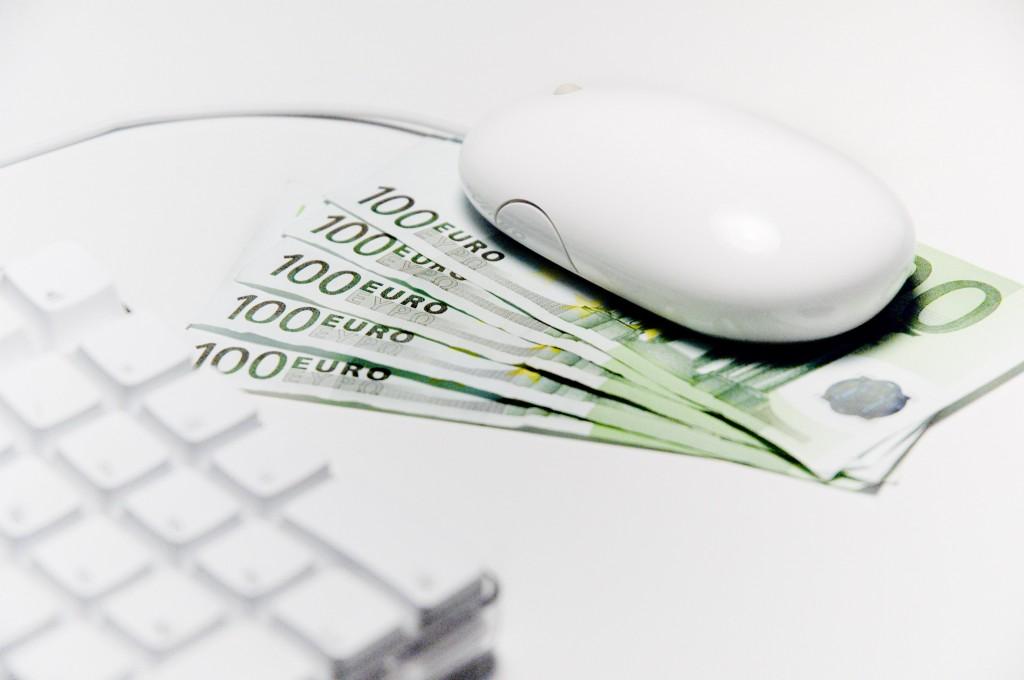 Как зарабатывать деньги с помощью интернета1