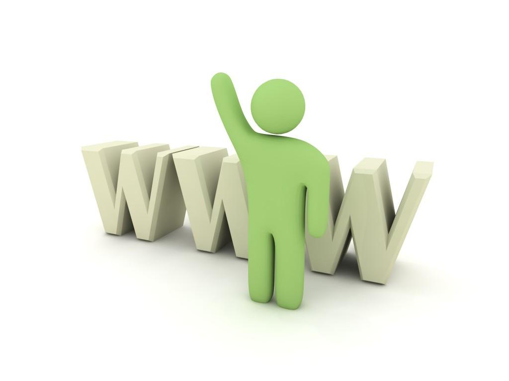 Как зарабатывать деньги с помощью своих сайтов1