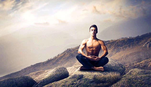 Как не дать волю эмоциям и держать себя в руках