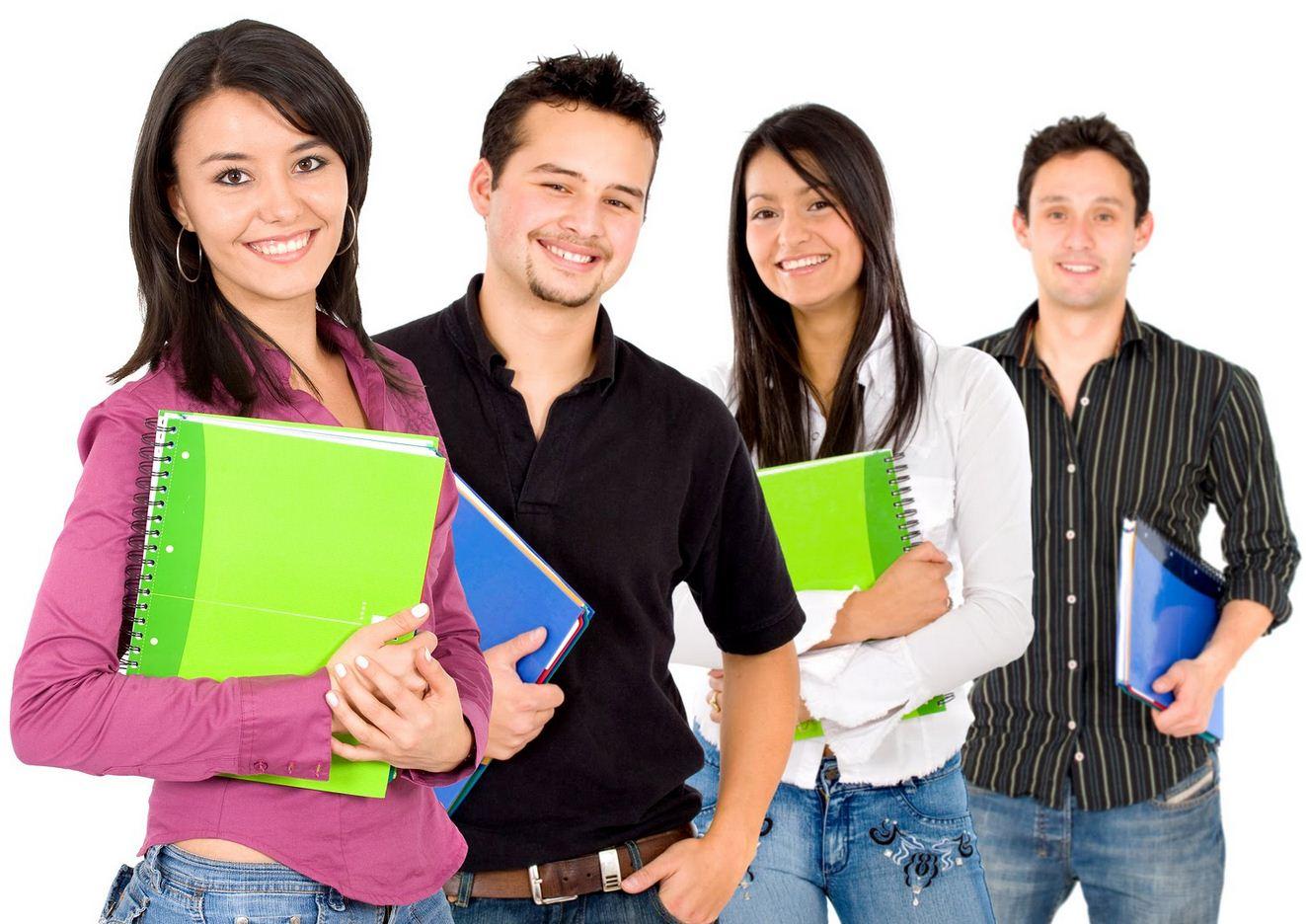 Что такое академический отпуск и как его оформить?