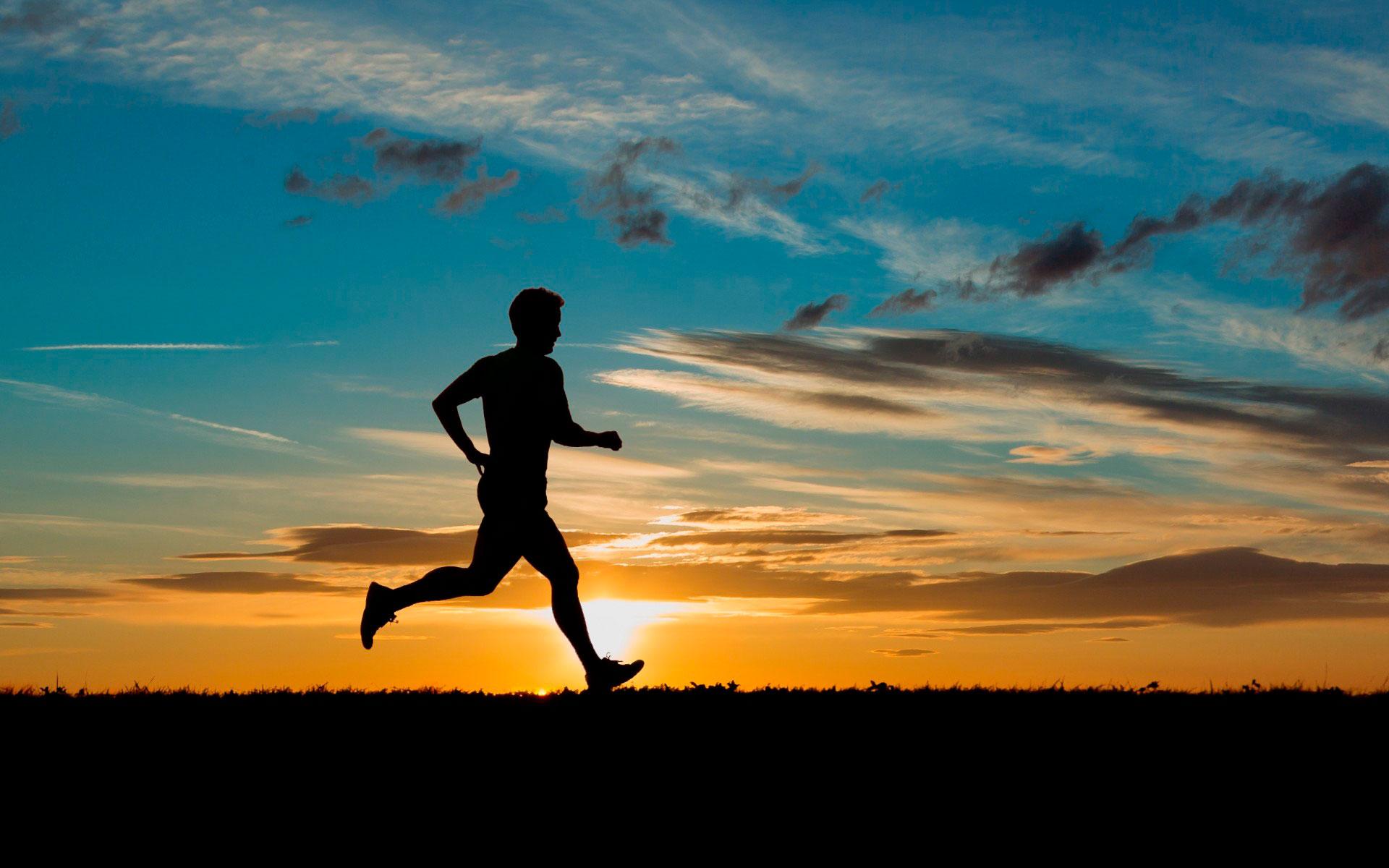 Что нужно чтобы начать заниматься спортом