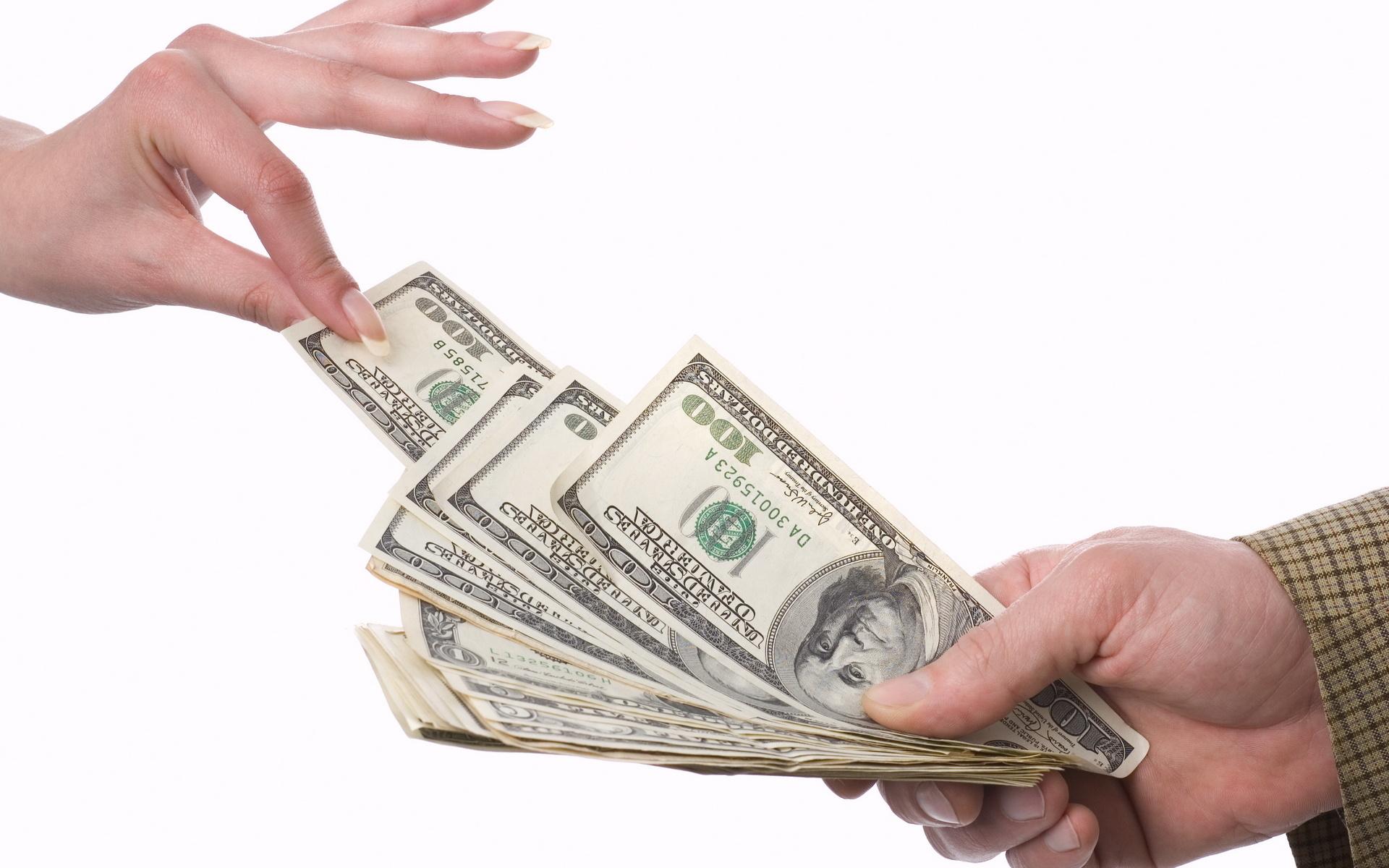 Как научиться зарабатывать деньги?
