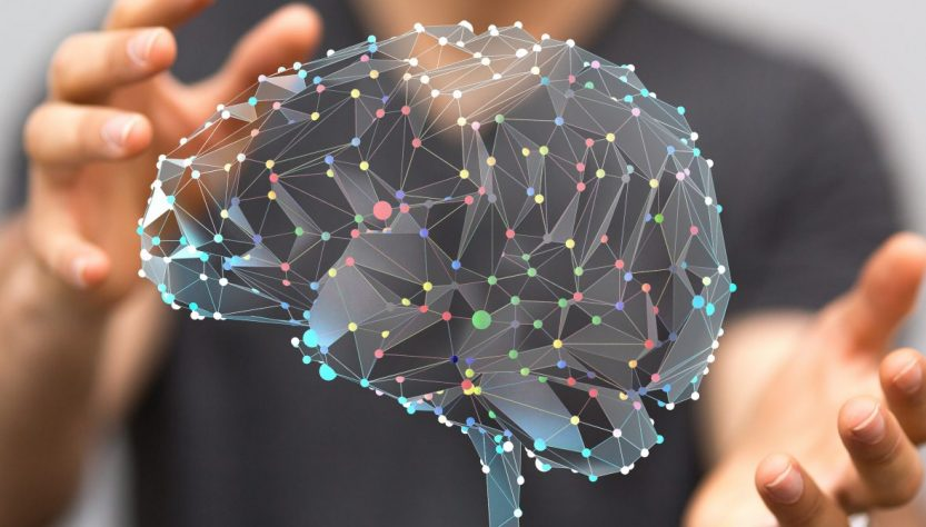 Как улучшить работу своего мозга?