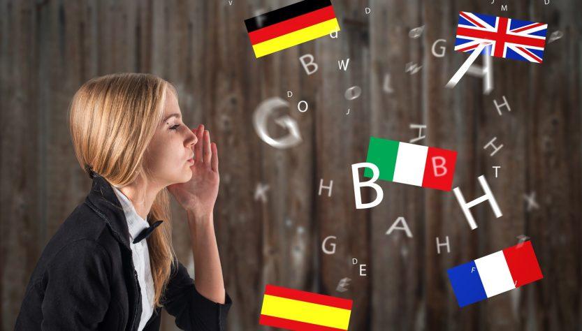 Можно ли быстро изучить иностранный язык?