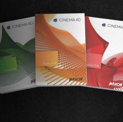 Программы для работы с графикой. Cinema 4D, стоит ли тратить время на изучение?