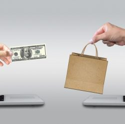Увеличиваем доход от своего интернет-магазина