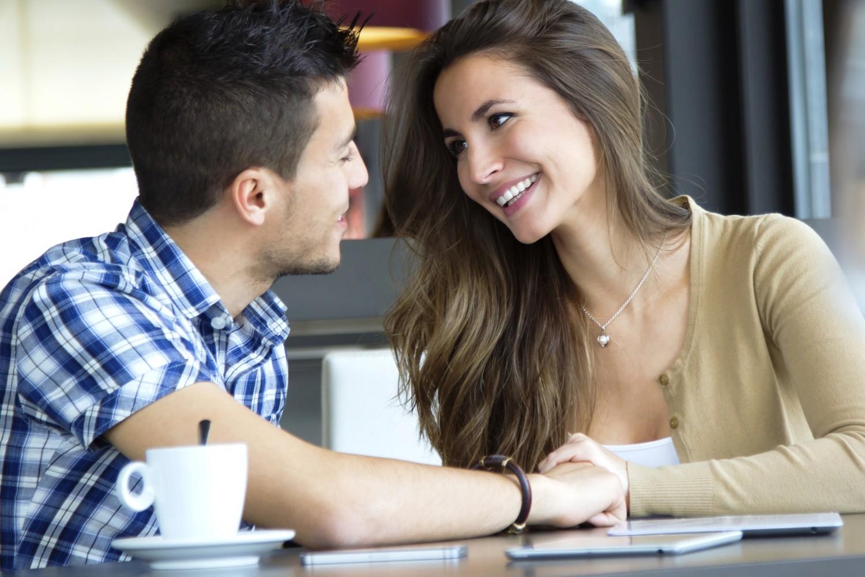 Что нужно для того, чтобы научиться знакомиться с девушками?