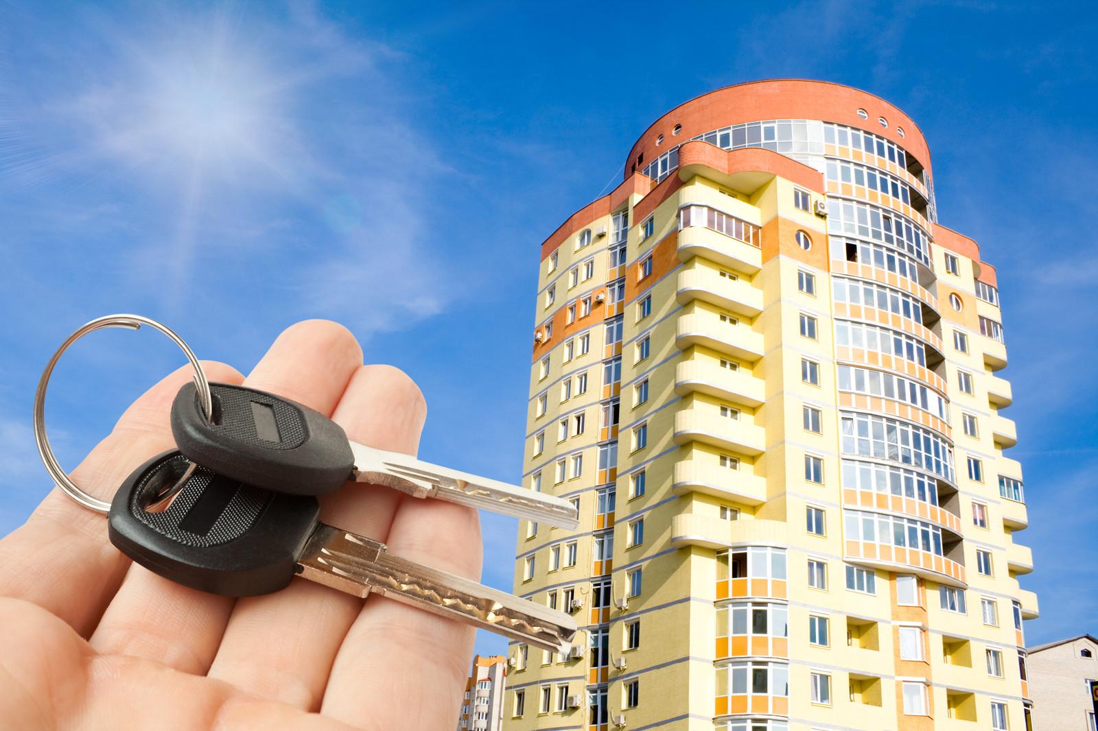 Покупка недвижимости в Боре и психология: не доверяйте эмоциям